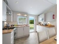 Static caravan for sale in the Yorkshire Dales, near Skipton, Manchester, Wigan, Leigh, Holiday Home