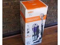 Vax Air Lift U84-AL-Pme – Steerable Pet Max Vacuum Cleaner
