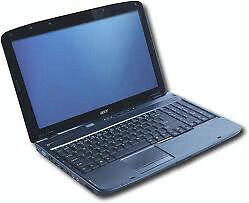 Acer AS5735 16in Laptop- EXCELLENT CONDITION