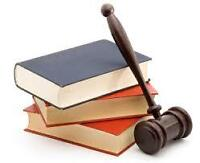 Legal Assistant Needed for Quickly Growing Law Firm: Min+2yrsexp