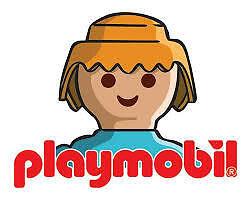 Playmoworld