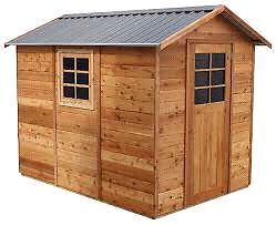 Shed for sale Nabowla Dorset Area Preview
