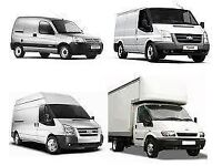 Southampton Man In A Van. (LAST MINUTES BOOKINGS AVAILABLE!!!) - 07818350058
