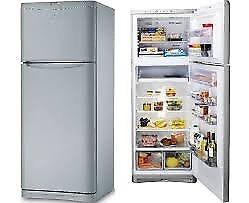 Indent - Fridge/ Freezer Good condition - £25.00