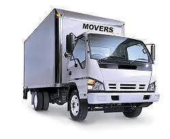 BEST MOVERS PACKERS 7 DAYS North Ryde Ryde Area Preview