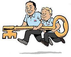 locksmiths online