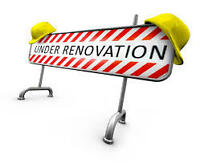 Experienced Renovator at an Affordable Rate - We Do It All