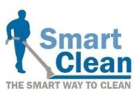 Professional Cleaning Services /After builders/Commercial Office Clean/