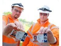 Cleaneri pt curatenie metrou,£9.15/h, cu Sentinel Card, start imediat