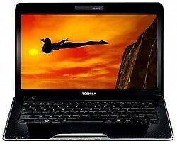 Toshiba Pro T130, Dual core 743, 1.3Ghz, 3GB Ram,320GB HDD Laptop