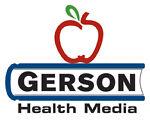Gerson Health Media
