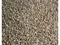 Spey chip (20mm gravel)