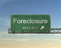 Foreclosures in Laval and area www.ForeclosuresLaval.com