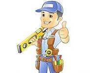 Handyman Aberdeen Aberdeenshire