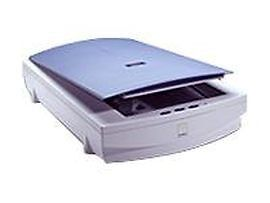 UMAX Astra 6450 scanner in Excellent Condition