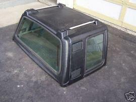 WANTED: Rear glass for a 1995 Geo Tracker Hardtop