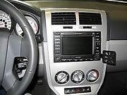 Dodge Caliber Navi