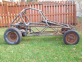 wanted buggy frame - Dune Buggy Frames For Sale