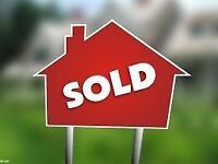 selling a house in north tyneside?