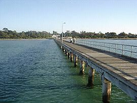 Mature couple need accomodation for 2 wks rosebud Rosebud Mornington Peninsula Preview