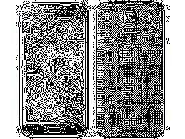 SAMSUNG S5 16GB UNLOCKED