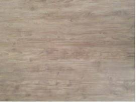 [SAVE UP TO 35%]: The Best DIY Loose Lay Luxury Vinyl Planks Browns Plains Logan Area Preview