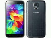 16 GB GALAXY S5 EE / ORANGE NETWORK SWAP FOR IPHONE ? 😆