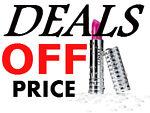 dealsoffprice