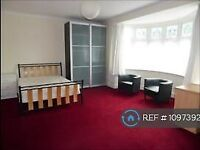 4 bedroom house in Ashby Road, Loughborough, LE11 (4 bed) (#1097392)