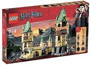 Lego 4867