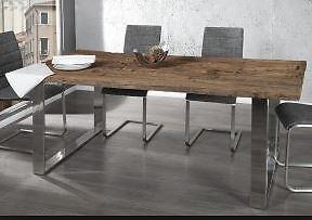 Eet En Salon Tafel.Advertentie Gebruikte Ikea Producten Kringlop