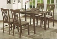 MEYER LANSKY DINING TABLE