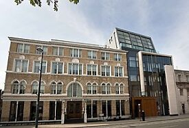 Chef de Partie - The London Carriage Works and Hope Street Hotel
