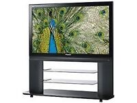 TV Panasonic Viera 42""