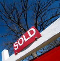 Is your home in disarray? Looking to sell quickly? CLICK HERE