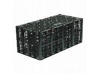Polystorm Soakaway Crates