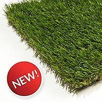 Easter Sale From $5.99 Synthetic Grass Artificial Turf Astro Fake Laverton Wyndham Area Preview