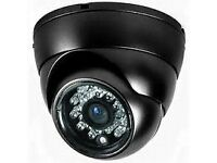 june offer cctv systems