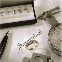 IT IS TIME TO UPDATE YOUR APPRAISAL? KARAT FINE JEWELLERY London Ontario image 1