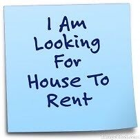 Wanted  House to Rent Eden Hill Bassendean Area Preview