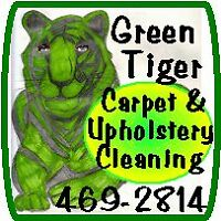 ** $49 Introductory Offer - Carpet/Furniture/Area Rug Cleaning**