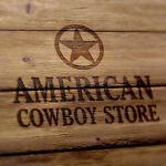 americancowboy14