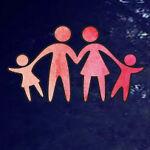 Brilliantfamily