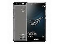 Huawei P9 Titanium Grey Unlocked