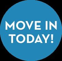 Furnished Rooms For Immediate Move In
