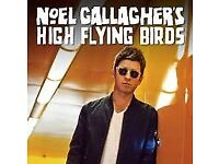 Noel Gallagher - SSE Hydro 24th April