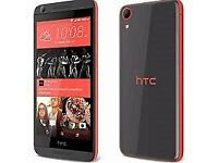 HTC desire 626 brand new never used in box