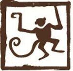 Furniture Monkey
