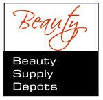 beautysupplydepots