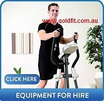 HIRE SPECIALS - EXERCISE EQUIPMENT SYDNEY ********0567 FREE DELIV Petersham Marrickville Area Preview